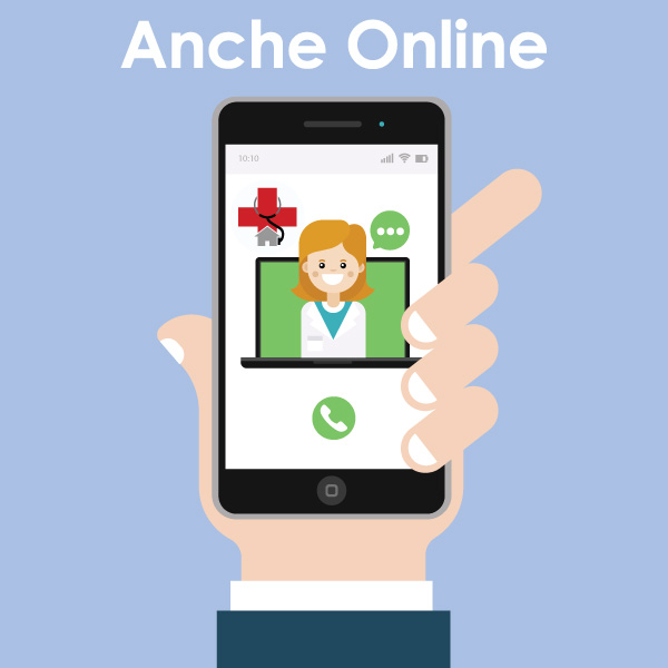 psicologo online a milano