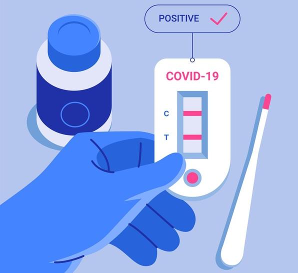 Test COVID – Spieghiamo le Differenze e L'Utilizzo